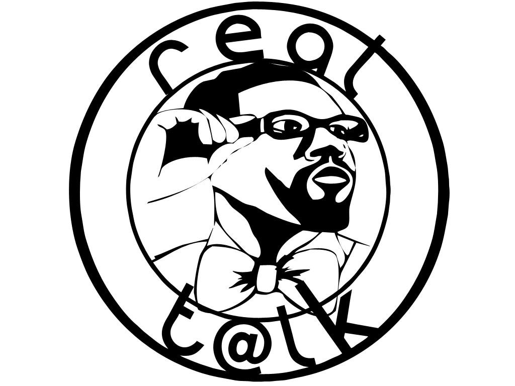 The Yard: A'Capella Hip-Hop Musical | Furious DeuX's Blog
